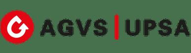 agvs-upsa logo